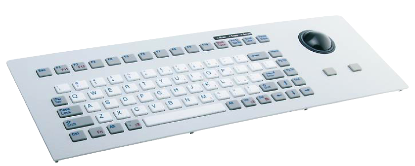 Keyboard fancy