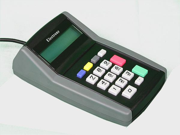 POE-735T-CPOE