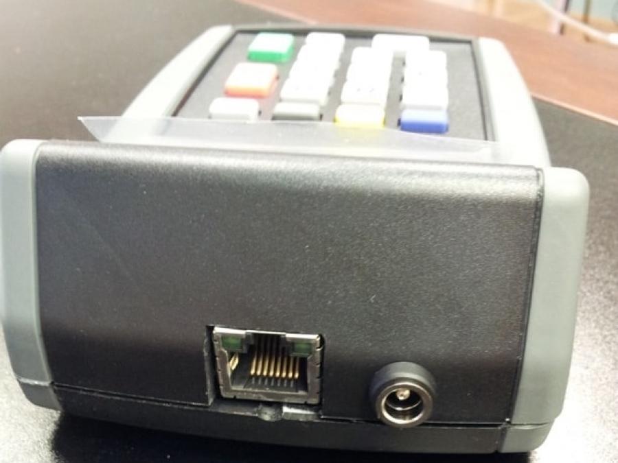 735 5v view of jack plug socket-min